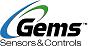 Gems Sensors & Controls logo