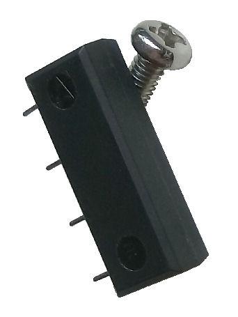 5V mini relay