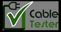 www.Cable-Tester.com logo