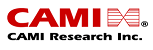 CAMI Research logo