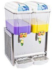 Cashless Payment for Drink dispenser machine