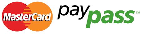 MasterCard Pay Pass payment