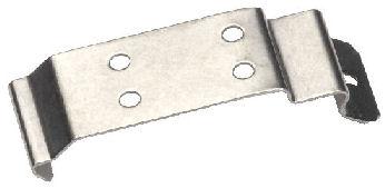 DIN Rail Clip LXC-DR