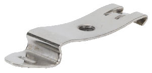 DIN Rail Clip DN-CLIP-FM5