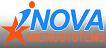 iNova Microsystem logo