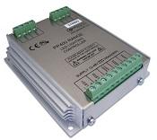 PP400 Gardasoft LED Strobe Light Controller
