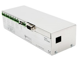 PP820 8 Channel LED strobe light controller
