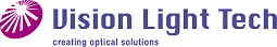 Vision Light Tech logo
