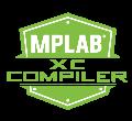 MPLAB XC Compiler