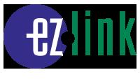 Ez-Link payment (CEPAS)