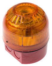 Sounder Beacon (IP65)
