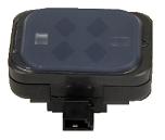 Rain Sensor for Regensensor Volkswagen 1K0-955-559-AH