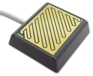 Fakro Z-wave rain sensor