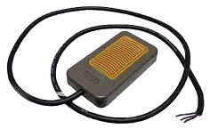 Velux Rain Sensor