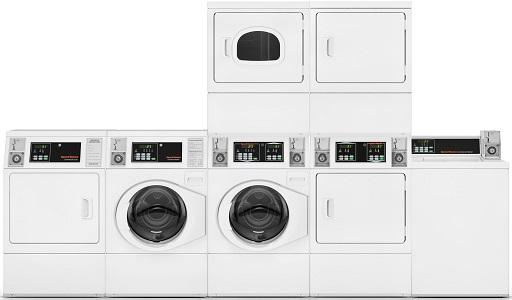 Alliance Laundry System (Laundromat)