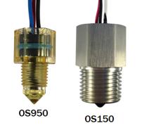 Optical IR Optical Sensor (Stainless Steel)