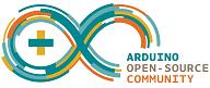 Arduino Programming Service