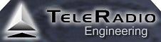 TeleRadio Engineering