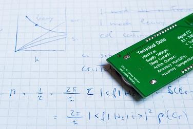 Electronic Circuit Engineering Calculation Formula Equation