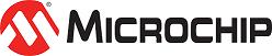 Microchip PIC programming service